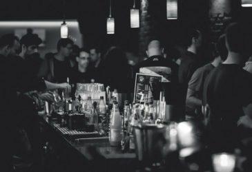 Gastro Immobilien Berlin Bar / Cocktailbar / Kneipe / Pub Berlin Kreuzberg- Immo4Gastro