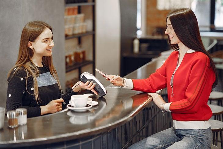 Cafe-Reinickendorf zu Vermieten-Immo4Gastro.jpg